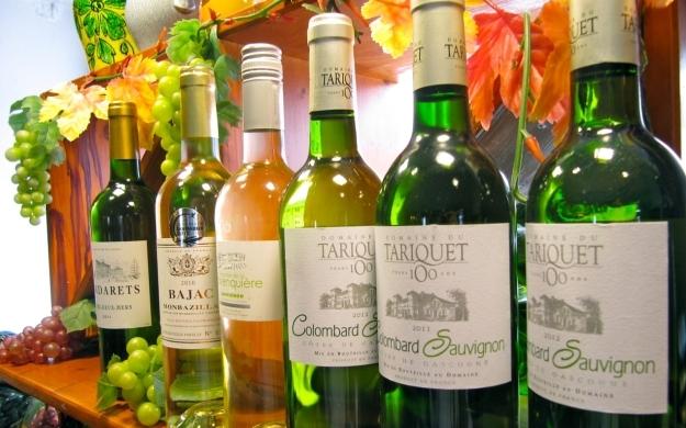 Photo von Le Tonneau-französische Weine & Spezialitäten in Stuttgart