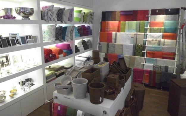 Innen leben wohnen und dekoration wiesbaden accessoires for Wohnen dekoration