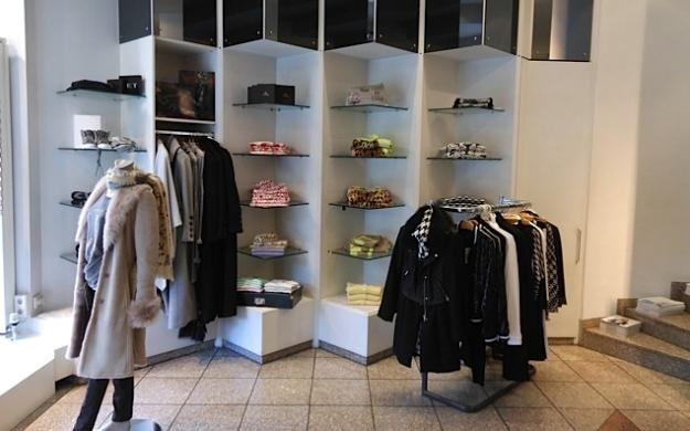 Photo von Menneke Mode in Wiesbaden