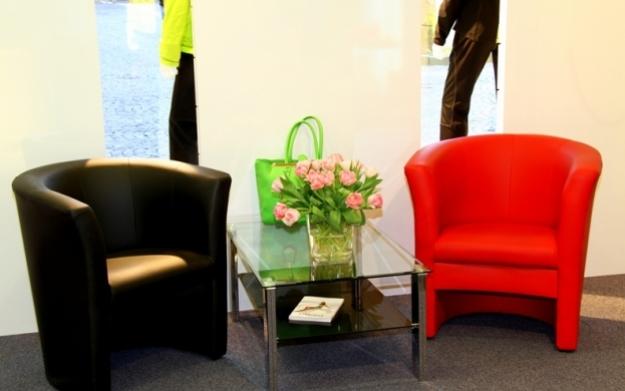 Foto 4 von Evelyne Vock Exclusive Mode in Heilbronn