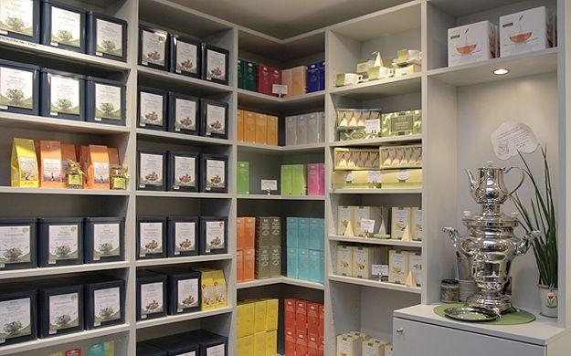 Foto 2 von Gertrude No. 20 für Gourmets und Genussmenschen in Köln