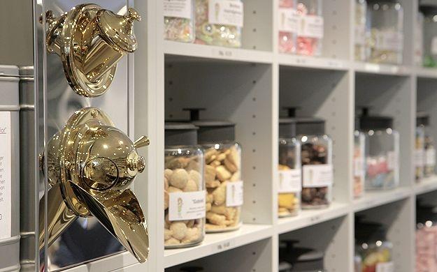 Foto 4 von Gertrude No. 20 für Gourmets und Genussmenschen in Köln