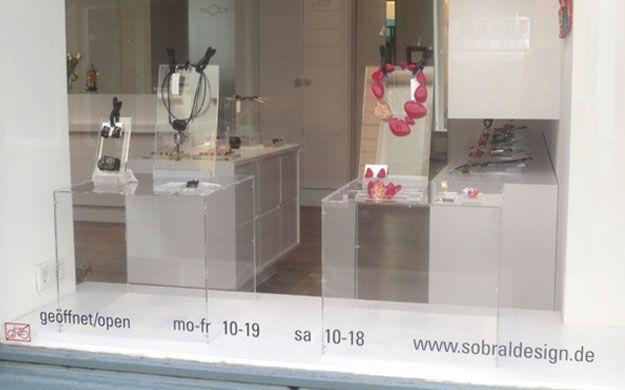 Foto 7 von SOBRAL in Heidelberg