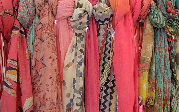 Foto 4 von LA SEDA Modeschmuck in Köln