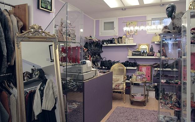 Foto 9 von Boutique 21 in Köln