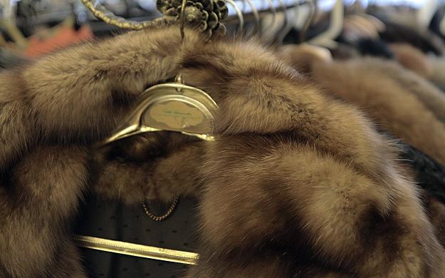 Foto 5 von Boutique 21 in Köln