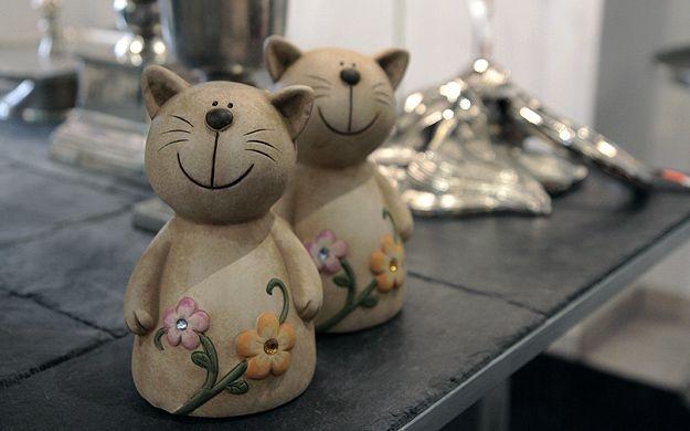 Foto 2 von Surprise Geschenke & Wohnaccessoires in Köln