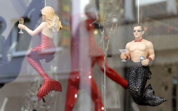 Foto 5 von Surprise Geschenke & Wohnaccessoires in Köln
