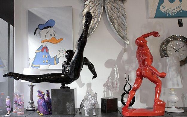 Foto 7 von Surprise Geschenke & Wohnaccessoires in Köln