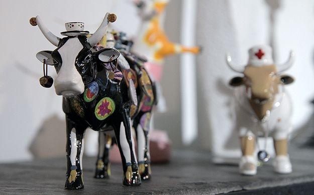 Foto 9 von Surprise Geschenke & Wohnaccessoires in Köln