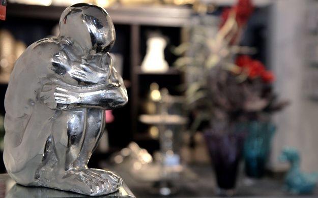 Thumbnail für Surprise Geschenke & Wohnaccessoires
