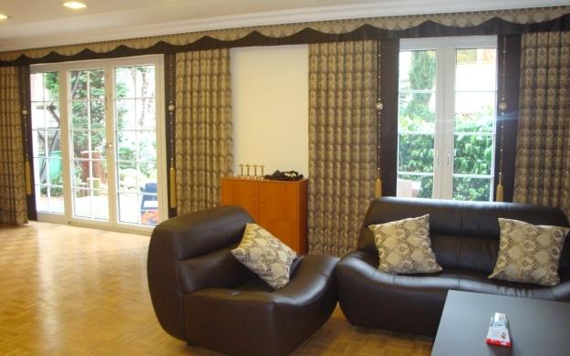 gardinen brilliant castrop rauxel accessoires gardinen dekoartikel. Black Bedroom Furniture Sets. Home Design Ideas