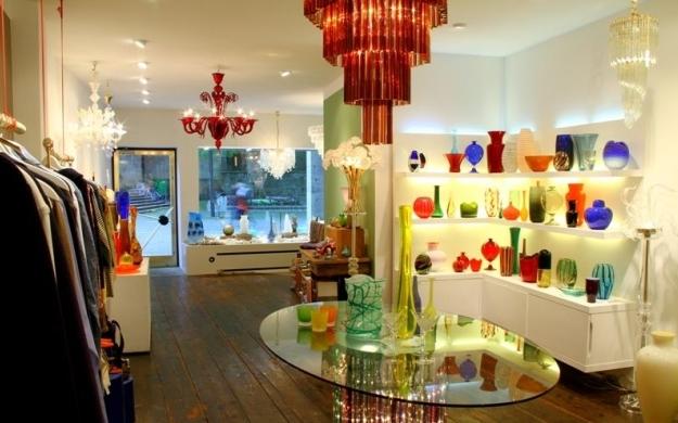 Foto 8 von Marcolis Supreme Italian Products in Stuttgart