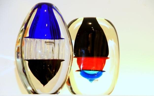 Foto 3 von Marcolis Supreme Italian Products in Stuttgart