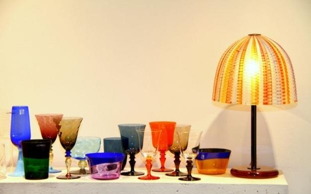 Foto 4 von Marcolis Supreme Italian Products in Stuttgart