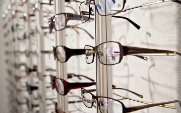 Foto 10 von Zinsstag Augenoptik in Stuttgart
