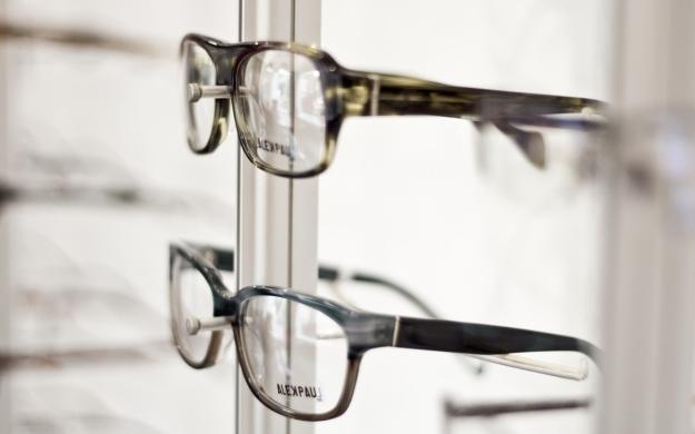 Foto 12 von Zinsstag Augenoptik in Stuttgart