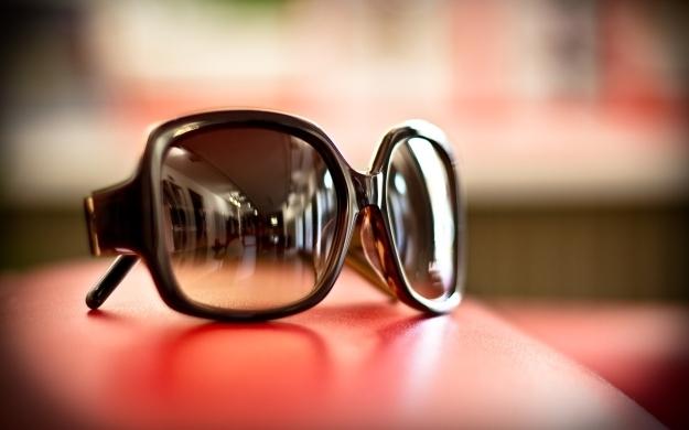 Thumbnail für Zinsstag Augenoptik