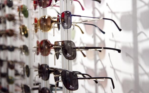 Foto 2 von Zinsstag Augenoptik in Stuttgart