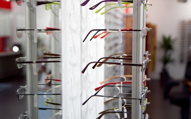 Foto 7 von Zinsstag Augenoptik in Stuttgart