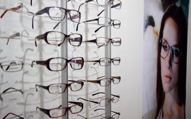 Foto 9 von Zinsstag Augenoptik in Stuttgart