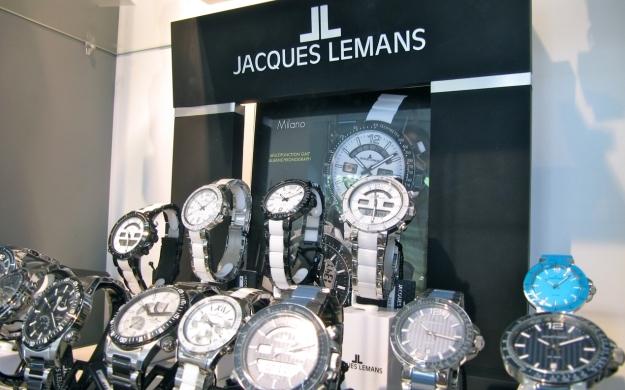 Foto 6 von TIMELESS Uhren & Schmuck in Fellbach