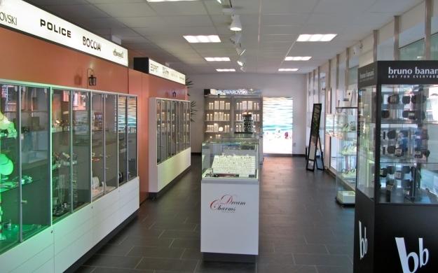 Foto 5 von TIMELESS Uhren & Schmuck in Fellbach