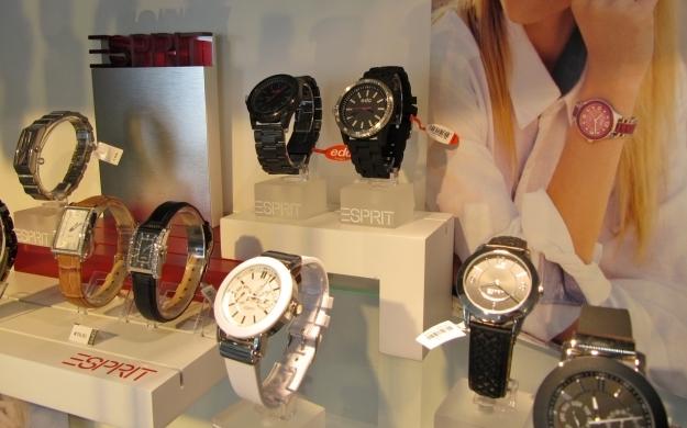 Foto 8 von TIMELESS Uhren & Schmuck in Fellbach