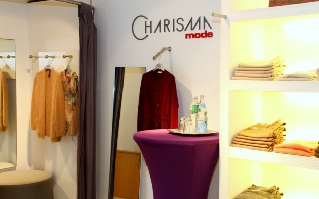 Foto 13 von CHARISMA mode in Backnang