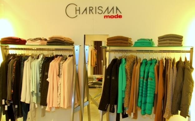 Foto 9 von CHARISMA mode in Backnang