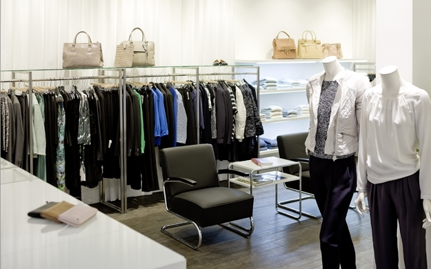 Foto 5 von la Casa moda in Schorndorf