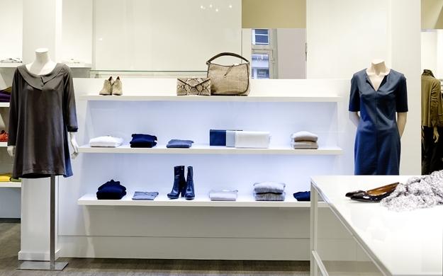 Foto 4 von la Casa moda in Schorndorf