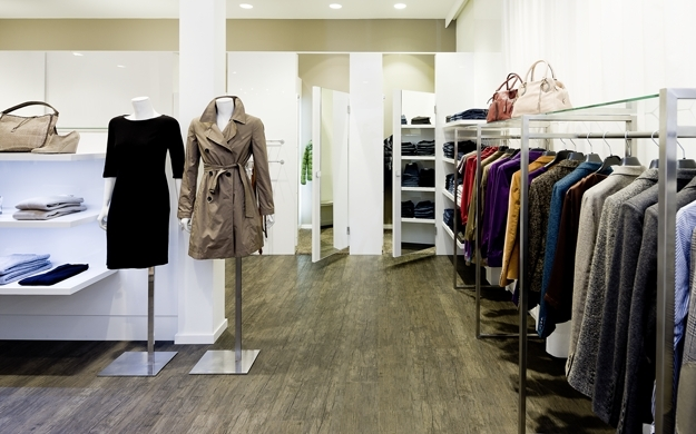 Foto 3 von la Casa moda in Schorndorf