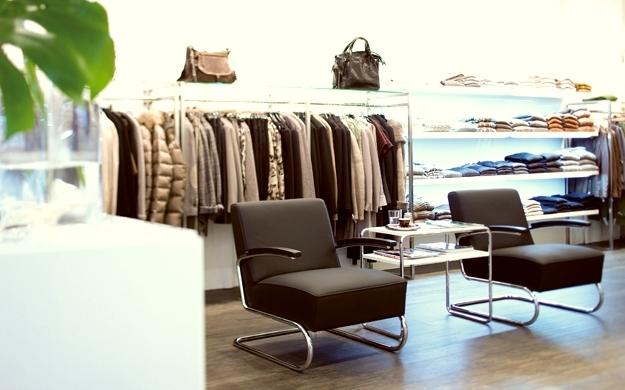 Foto 2 von la Casa moda in Schorndorf