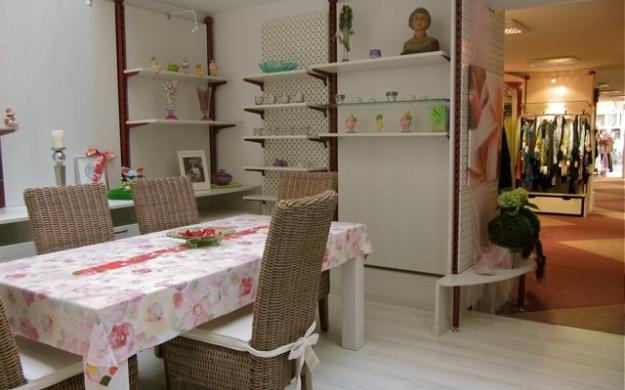 Foto 11 von Modestudio Linda - Mode in großen Größen in Schorndorf