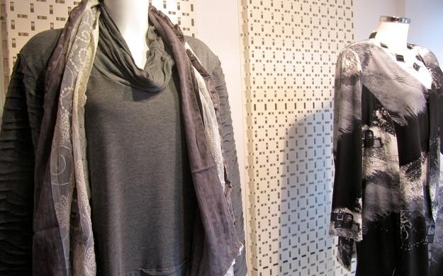 Foto 4 von Modestudio Linda - Mode in großen Größen in Schorndorf