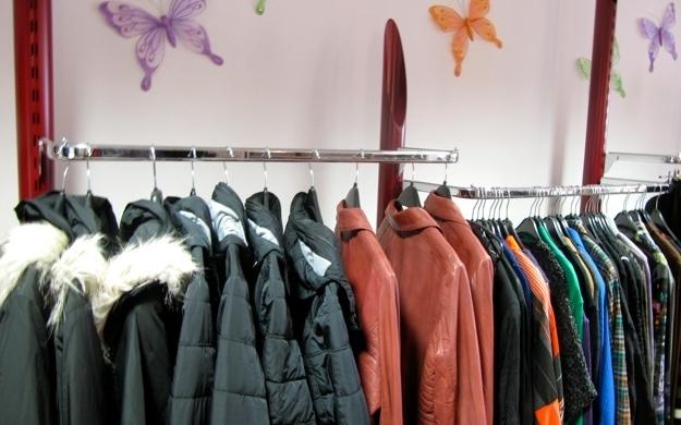 Foto 5 von Modestudio Linda - Mode in großen Größen in Schorndorf