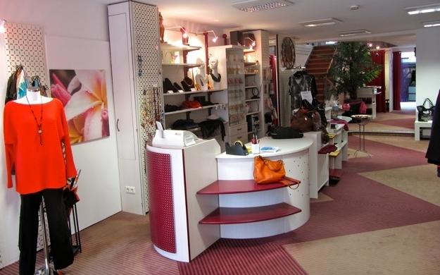 Photo von Modestudio Linda - Mode in großen Größen in Schorndorf