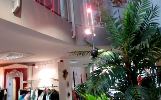 Foto 6 von Modestudio Linda - Mode in großen Größen in Schorndorf