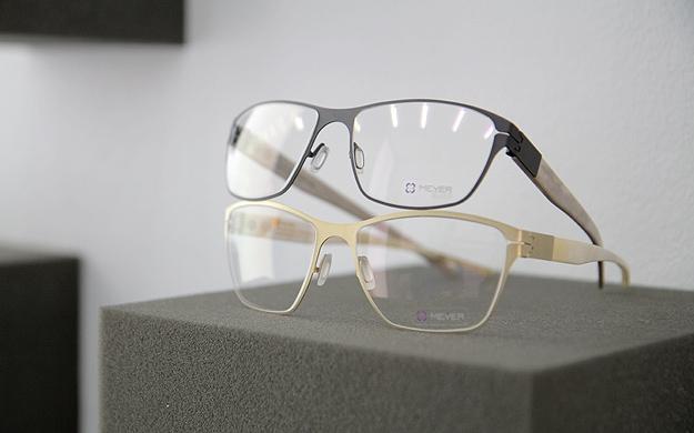 Foto 9 von Kurz und Weit Brillenwerkstatt in Köln