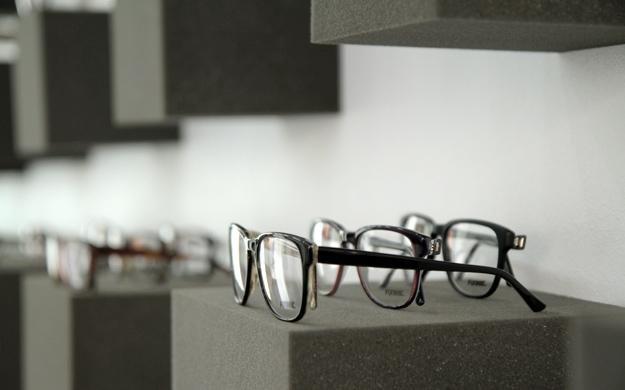 Foto 5 von Kurz und Weit Brillenwerkstatt in Köln