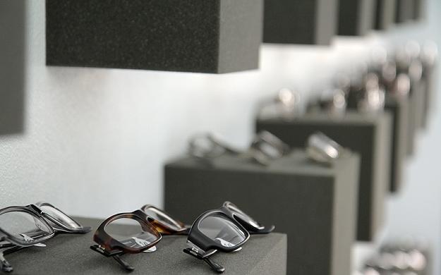 Foto 6 von Kurz und Weit Brillenwerkstatt in Köln