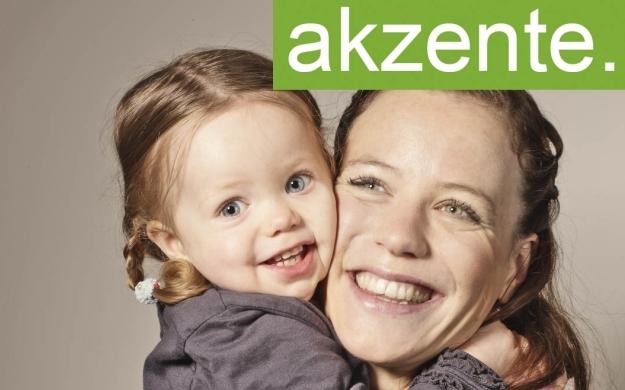 Foto 3 von akzente. Kinder- und Damenmode in Stuttgart
