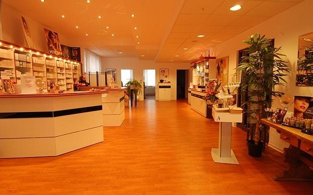 Foto 7 von Kosmetikinstitut Christa Galautz Kosmetik-Ecke Gablenberg in Stuttgart