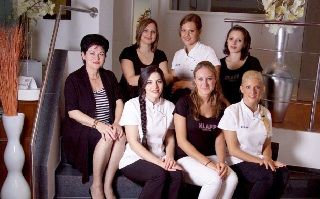 Foto 5 von Kosmetikinstitut Christa Galautz Kosmetik-Ecke Gablenberg in Stuttgart