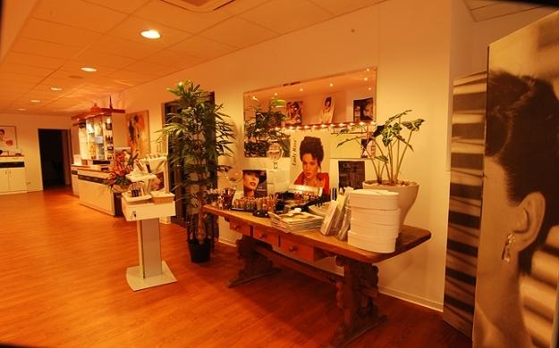 Foto 4 von Kosmetikinstitut Christa Galautz Kosmetik-Ecke Gablenberg in Stuttgart