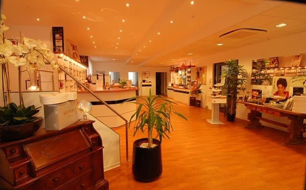 piri reis restaurant stuttgart fischrestaurant t rkische k che. Black Bedroom Furniture Sets. Home Design Ideas