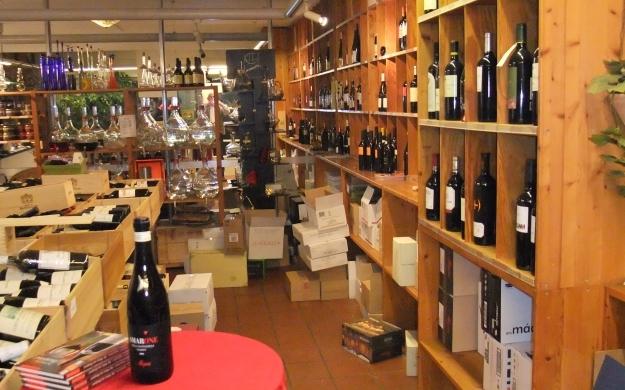 Photo von Weingalerie in Köln
