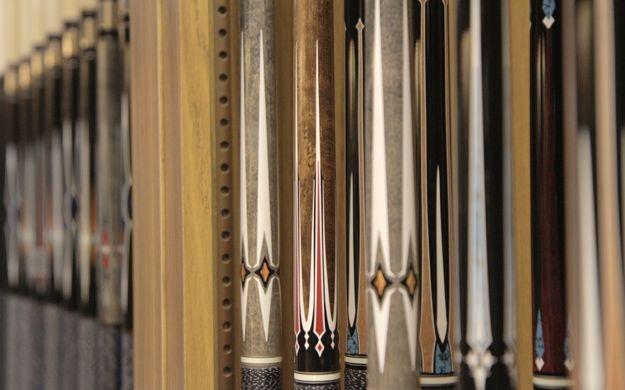 Foto 13 von H. Schwebig - Bernstein, Steinschmuck, Silber und Gold in Köln