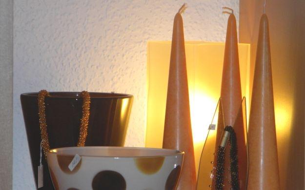 Foto 5 von Casa Mia - dekoratives und florales in Köln